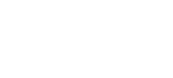 The Kings Mill